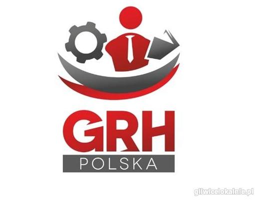 FRANCJA - PŁYTKARZ / GLAZURNIK / FLIZIARZ